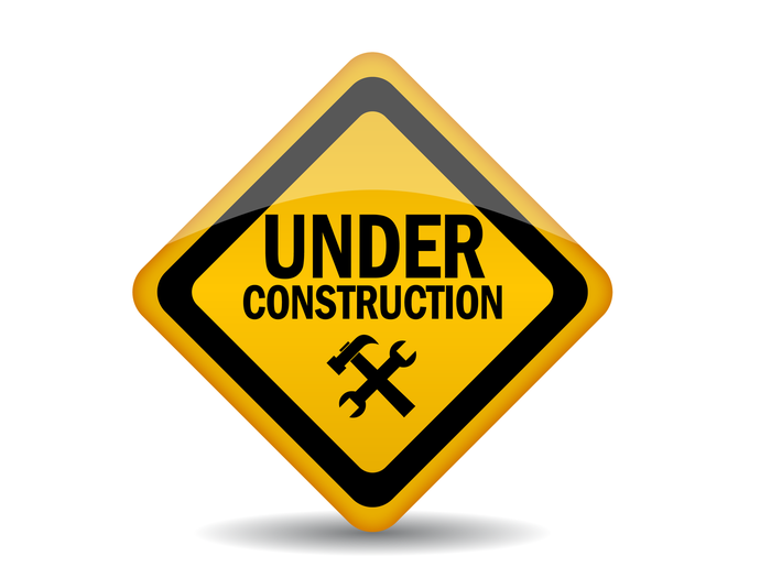 Under20construction.png