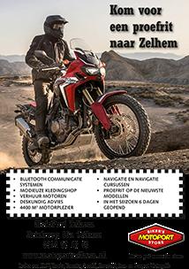 Avertentie_Motoport_Zelhem_1.png