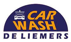 Advertentie_Carwash_De_Liemers.jpg