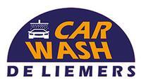 Carwash De Liemers