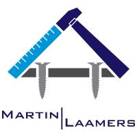 Martin Laamers
