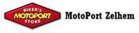 Motoport Zelhem