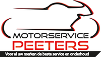 Motorservice Peeters