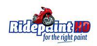 Ridepaint HD