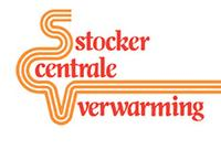 Stocker Centrale Verwarming