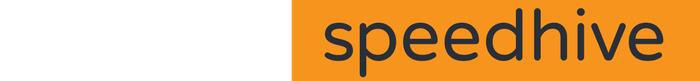 mylaps_speedhive_logo.png