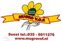 mugrovof