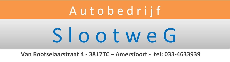 autobedrijf Slootweg