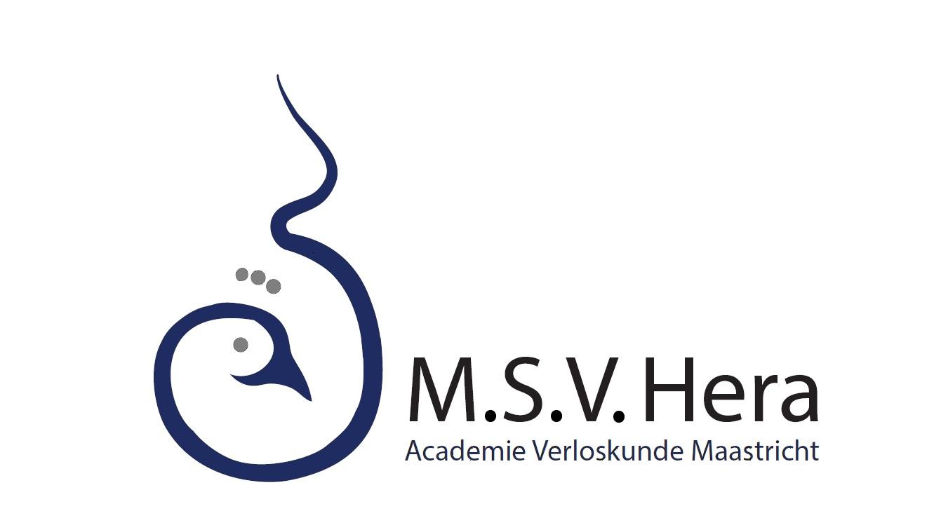 Hera_Logo.jpg