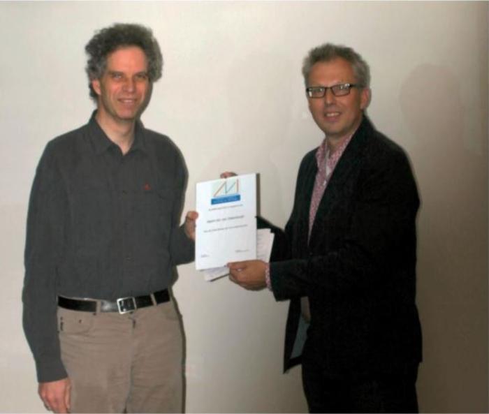 GJO_award.JPG