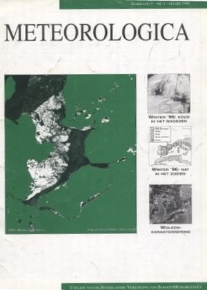 199616-mrt96.jpg