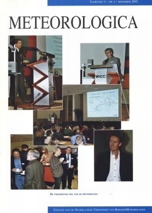 200243-dec02.jpg