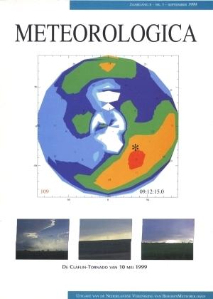 199932-sep99.jpg