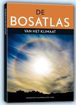 Bosatlas.jpg