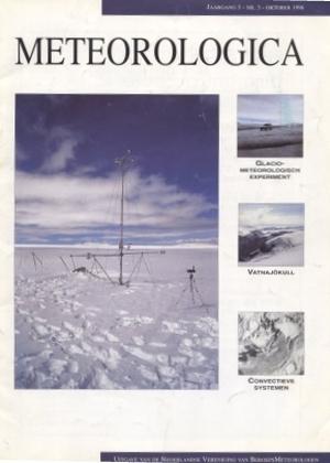 199618-okt96.jpg