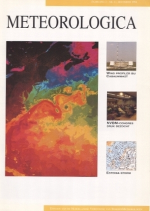 199411-dec94.jpg