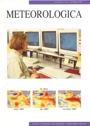 199723-dec97.jpg