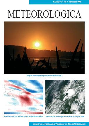2008pg1_sep.jpg