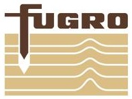 Fugro's Innovation Fair 2017