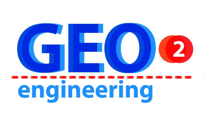 GEO2_logo.jpg