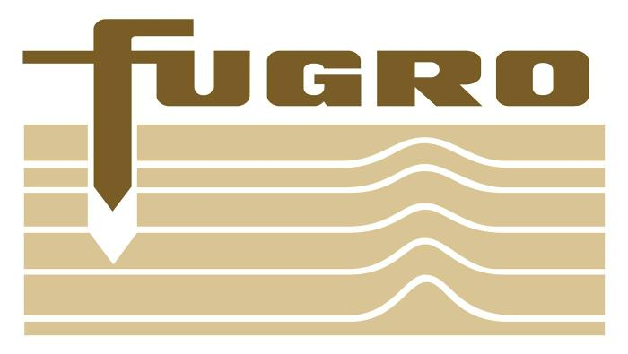 fugro_logo.jpg