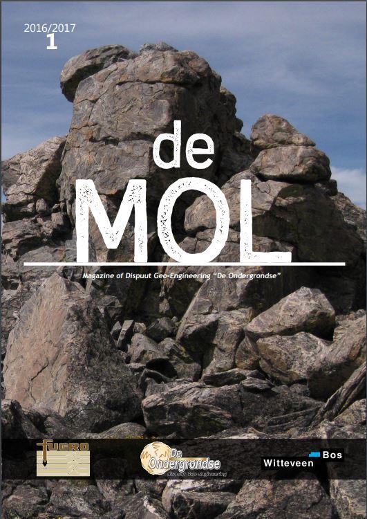 Mol1.3.JPG
