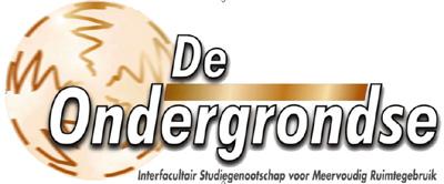 logo_deondergrondse3.jpg