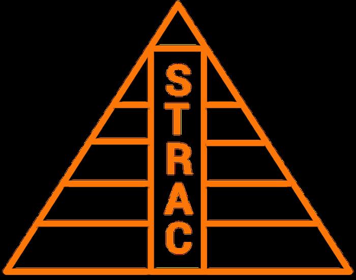 DC S.T.R.A.C.