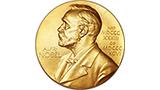 Nobelprijs voor Parasitologisch onderzoek
