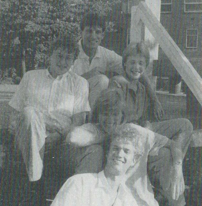 1986-1987.jpg