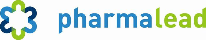 pharmalead_logo_40.JPG