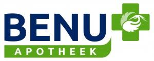 BENU_logo_RGB_netherlands-300x119.jpg