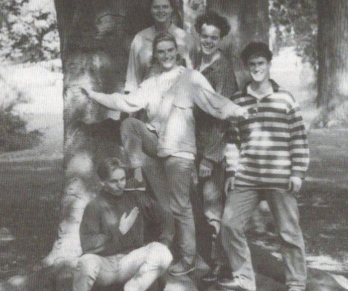 1992-1993.jpg