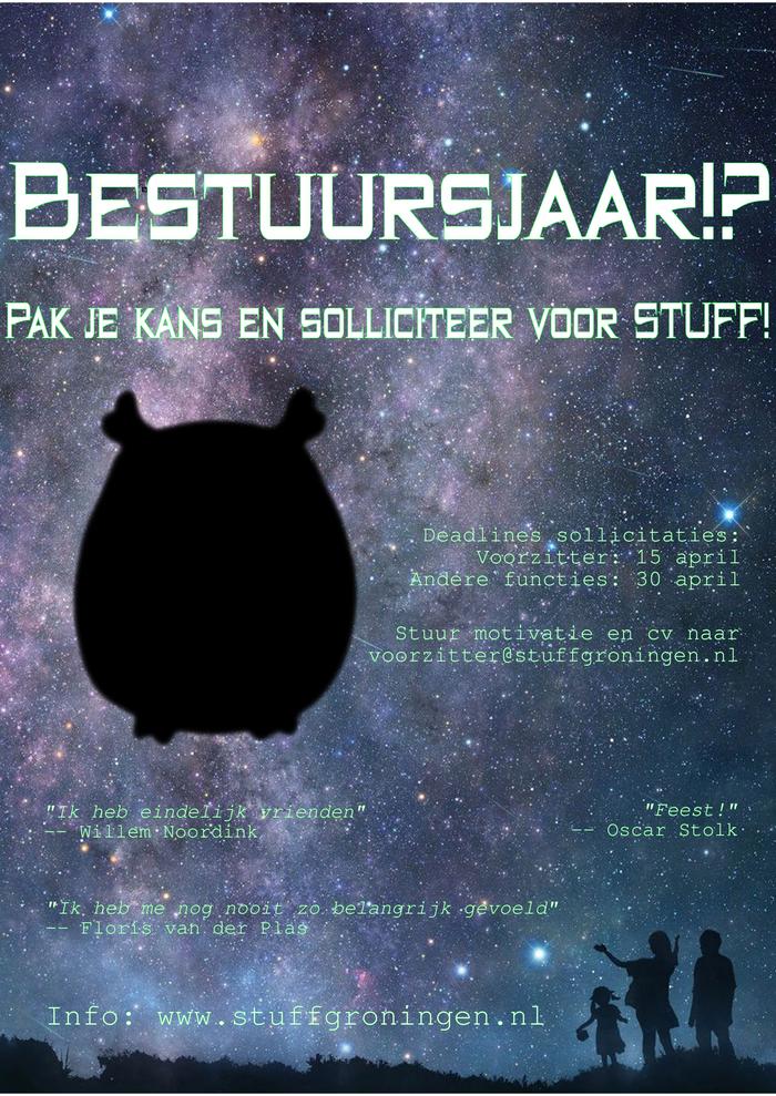 Poster_nieuwbestuur_definitief.png