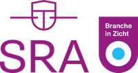 Banner SRA