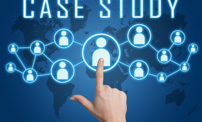Case Study Learning Communities