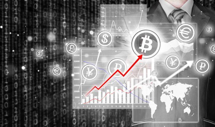 Bitcoin, money of the future