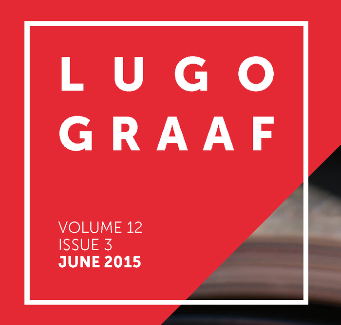 Lugograaf online!