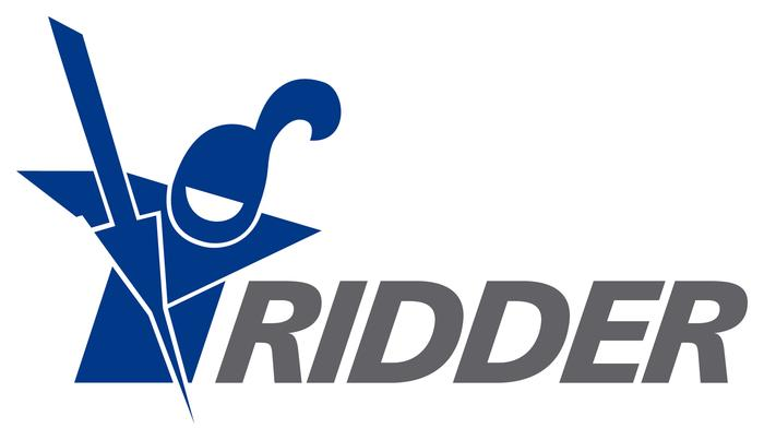 Ridder Data Systems
