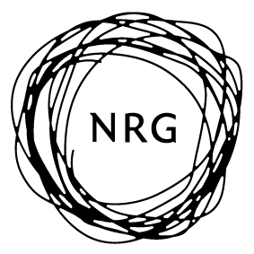 Logo_NRG_email.png