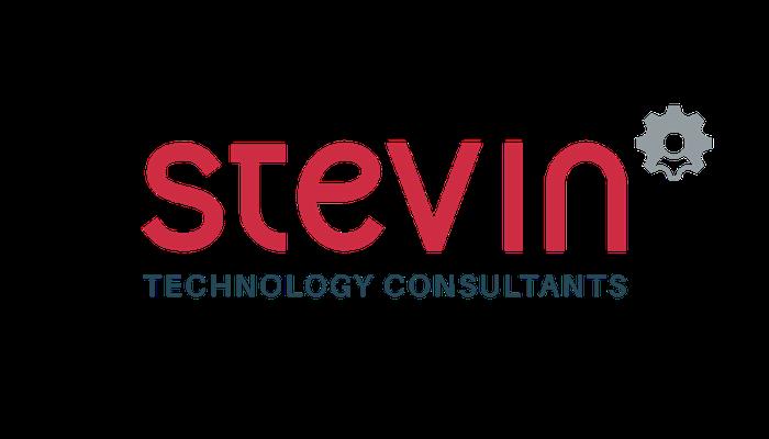Logo_stevin.png