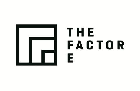 Logo_Factor_E.jpg