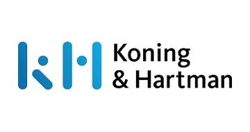 Koning-Hartman-logo.jpg
