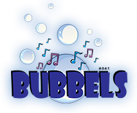 Cafe Bubbels