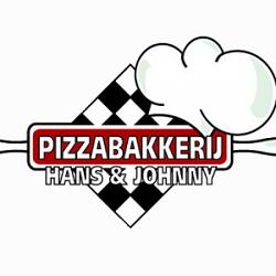 Logo_Pizzabakkerij_Hans__Johnny_250x250.png