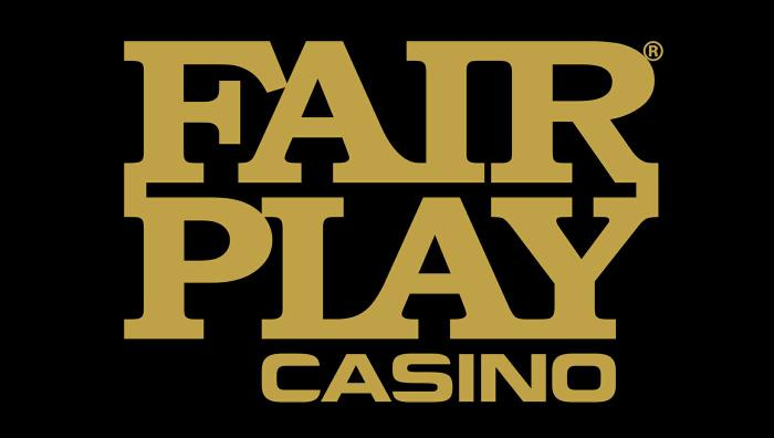 Fair_Play_Logo-1920x1080.jpg
