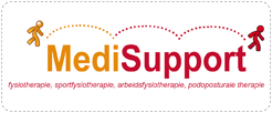 medi_support.png