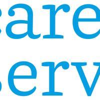 Career_services_logo.jpg