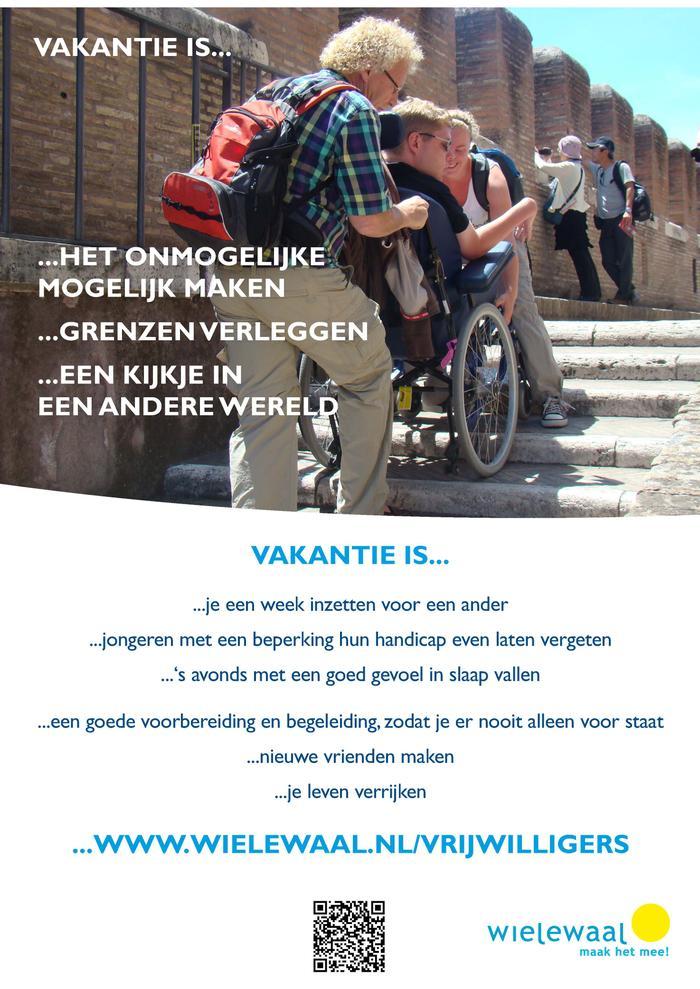 Poster_vw_algemeen_2013.jpg