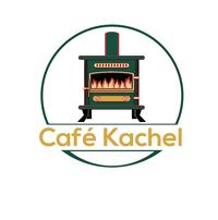 Cafe de Kachel